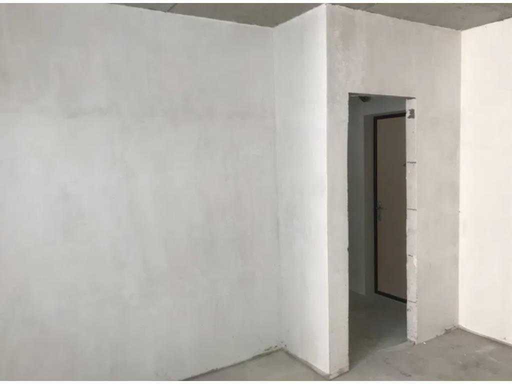 1-комнатная квартира, 30.80 м2, 30800 у.е.