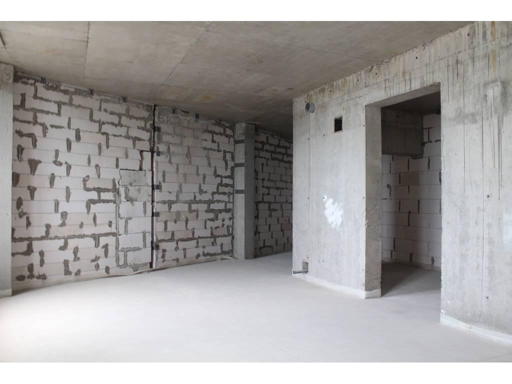 1-комнатная квартира, 50.40 м2, 44352 у.е.