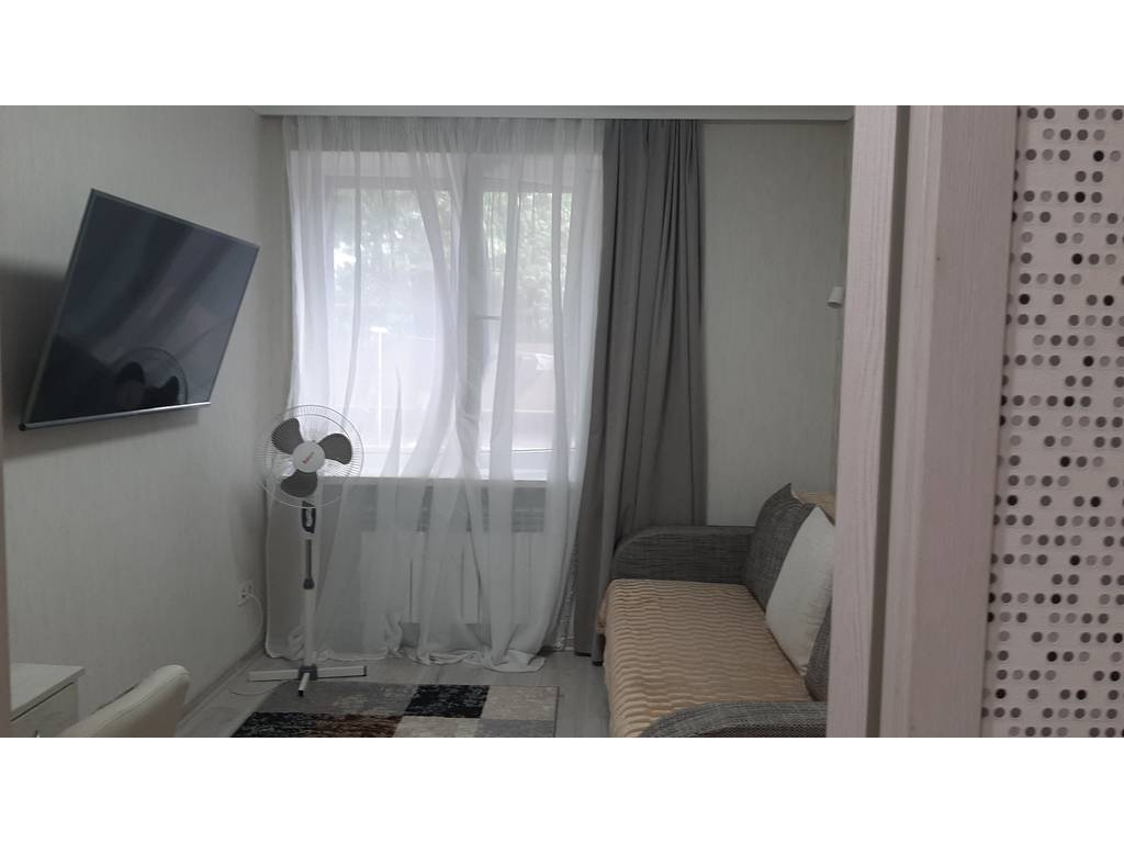 1-комнатная квартира, 21.50 м2, 24500 у.е.