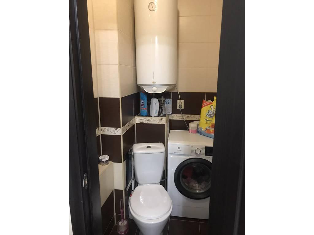 2-комнатная квартира, 70.00 м2, 72000 у.е.