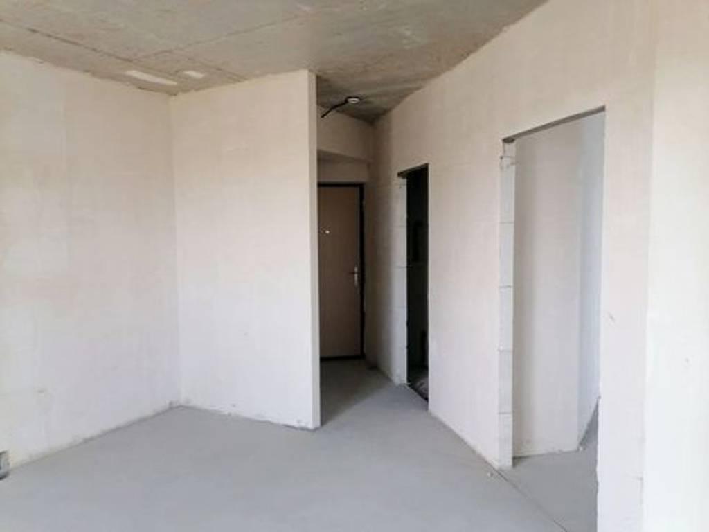 2-комнатная квартира, 51.00 м2, 55000 у.е.