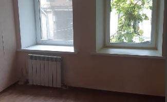 3-комн.кв, 81.00 м²