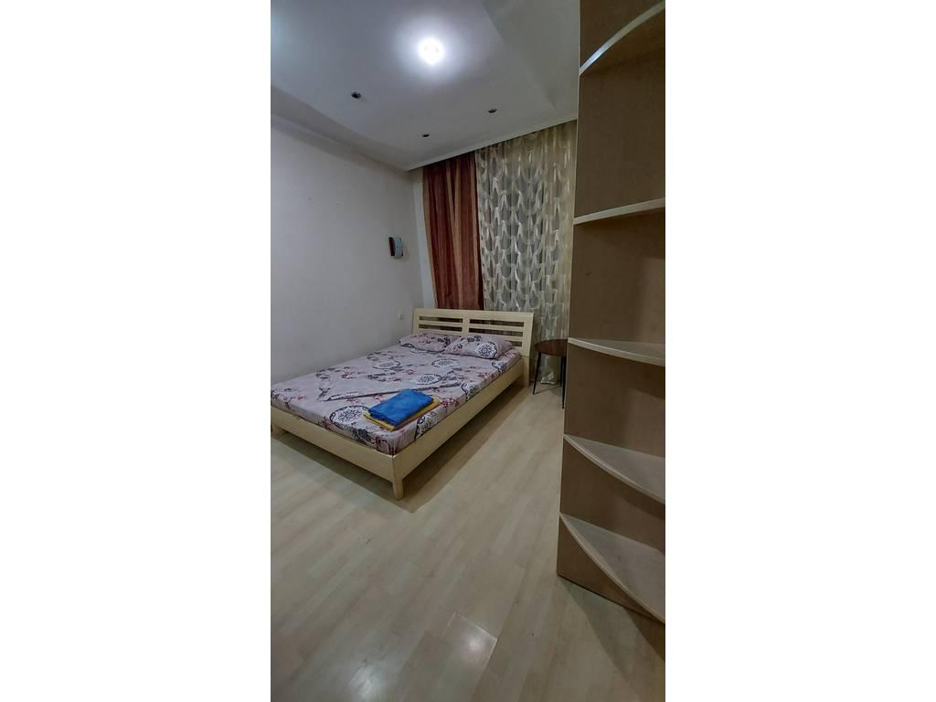 2-комнатная квартира, 48.30 м2, 65000 у.е.