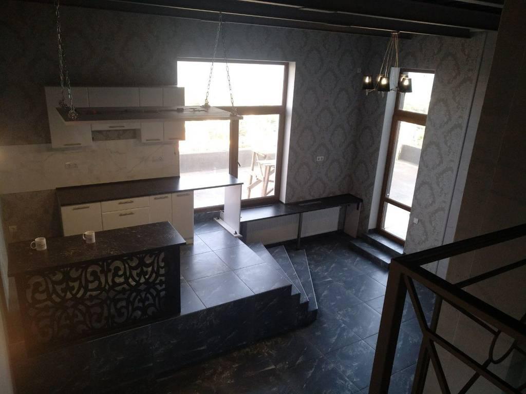 2-комнатная квартира, 84.00 м2, 80000 у.е.