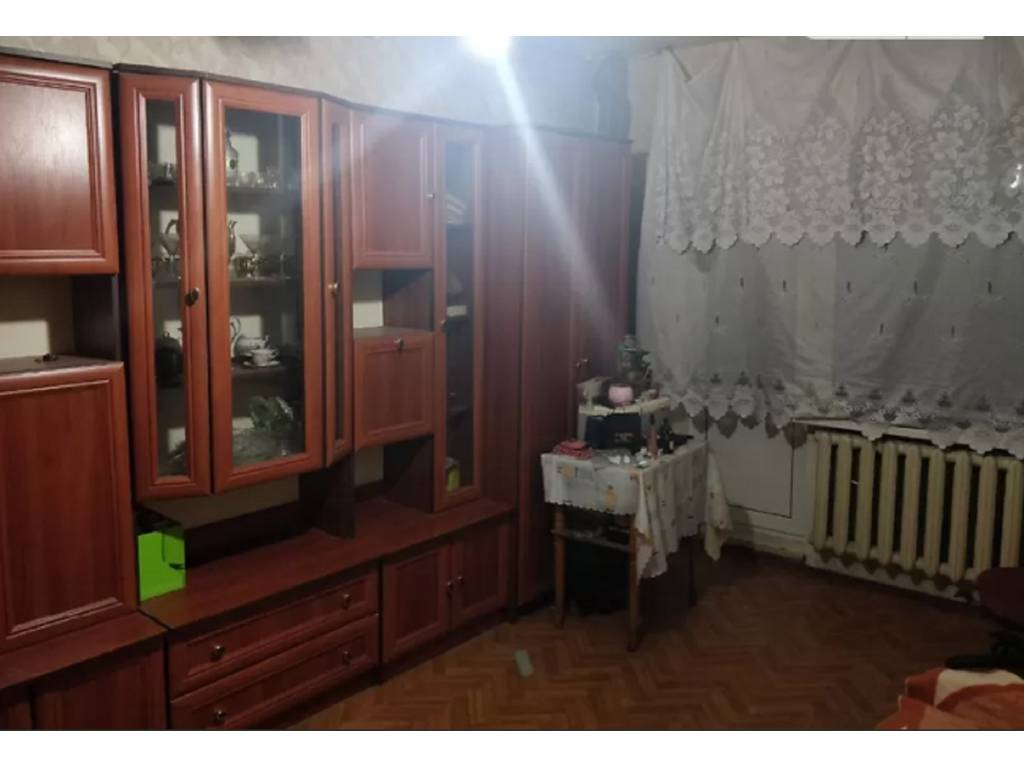 2-комнатная квартира, 50.00 м2, 36000 у.е.