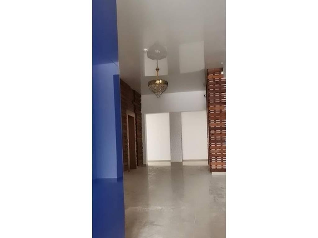 1-комнатная квартира, 37.70 м2, 35500 у.е.