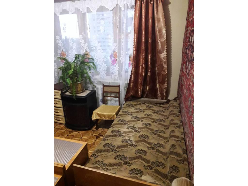 3-комнатная квартира, 67.30 м2, 50000 у.е.