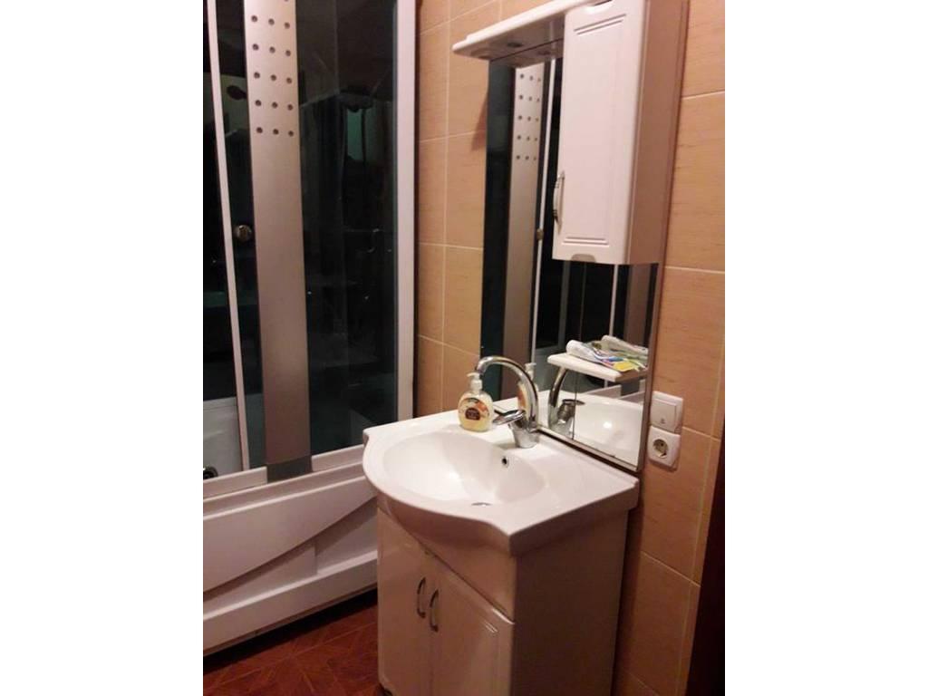 1-комнатная квартира, 55.00 м2, 51000 у.е.