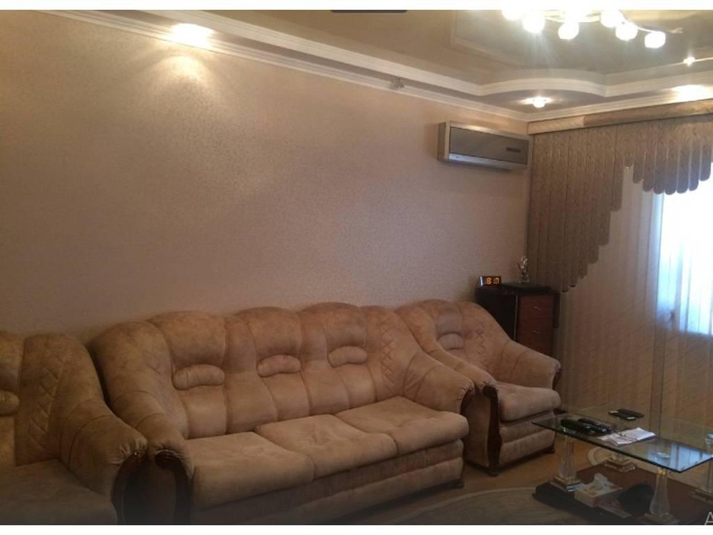 1-комнатная квартира, 46.00 м2, 59000 у.е.