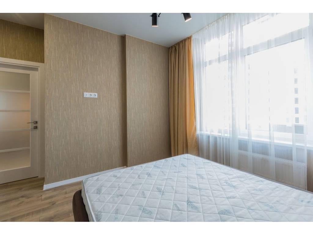 1-комнатная квартира, 40.00 м2, 67000 у.е.