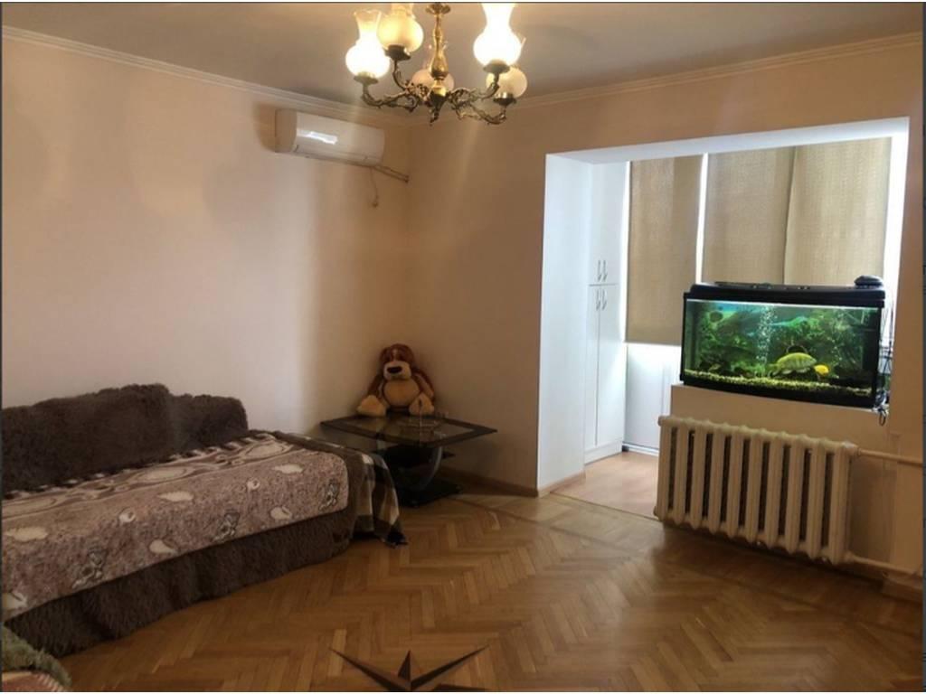 3-комнатная квартира, 71.00 м2, 73000 у.е.