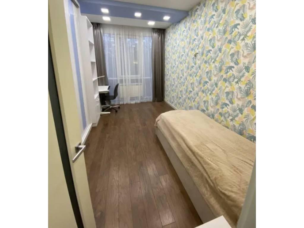 3-комнатная квартира, 106.00 м2, 260000 у.е.