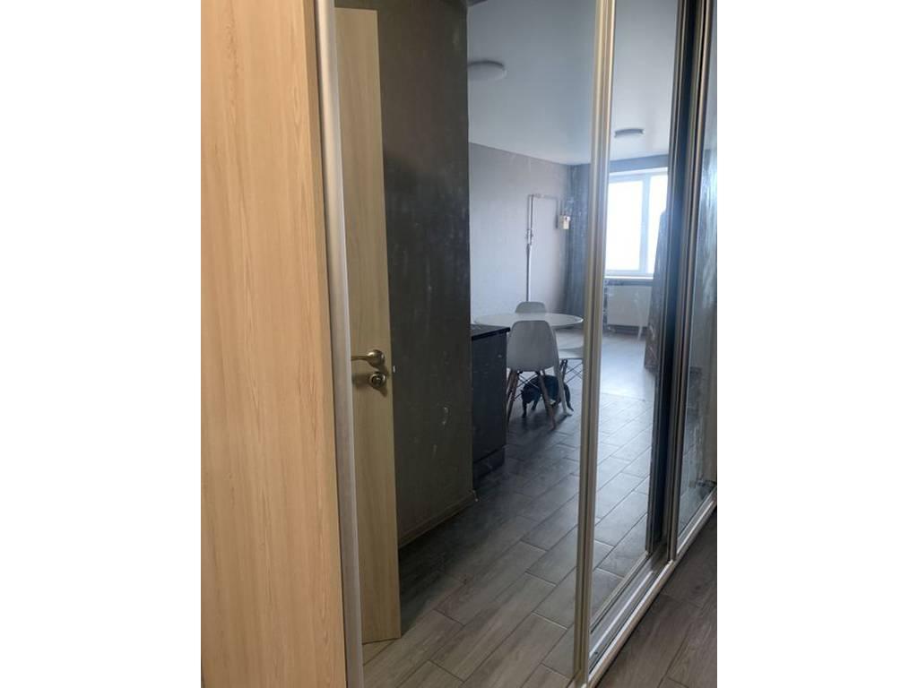 1-комнатная квартира, 53.00 м2, 50000 у.е.