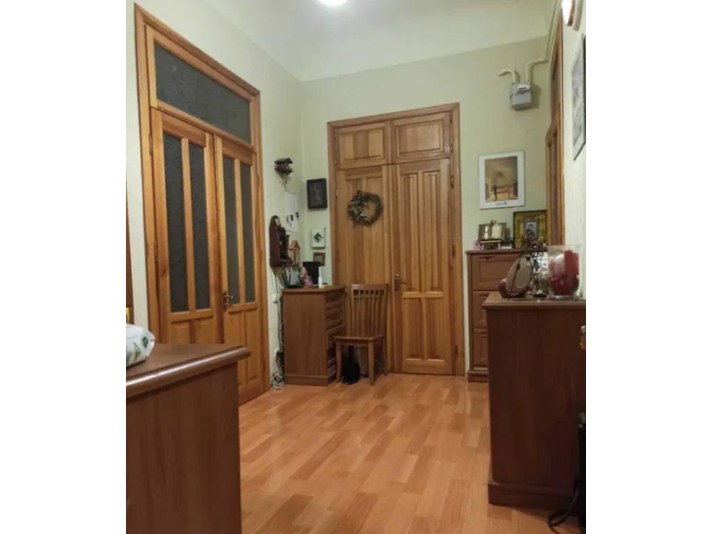 4-комнатная квартира, 92.00 м2, 85000 у.е.