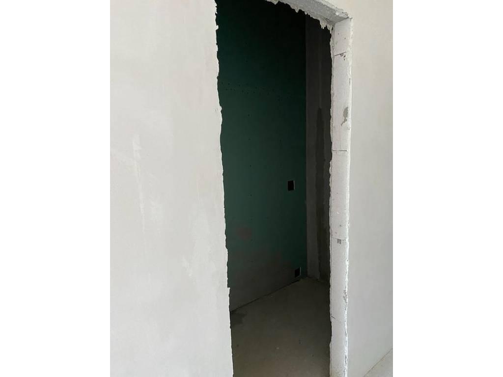 1-комнатная квартира, 23.40 м2, 22500 у.е.
