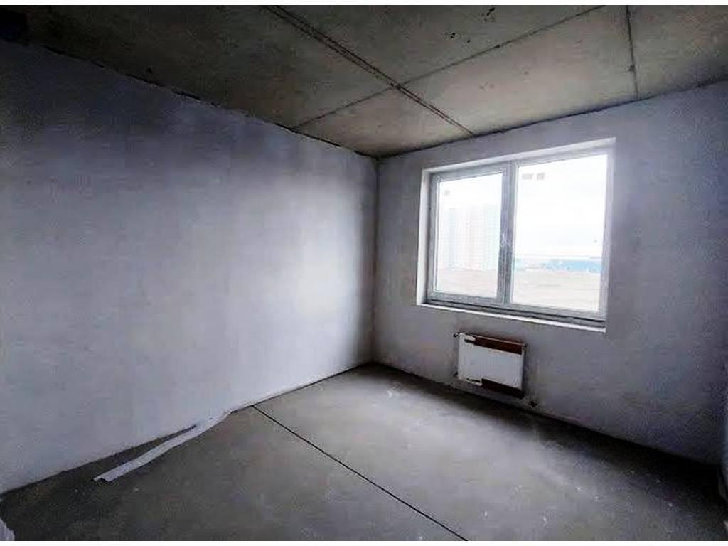 2-комнатная квартира, 60.00 м2, 55000 у.е.