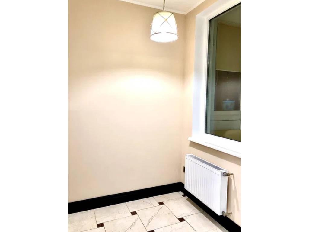 3-комнатная квартира, 85.70 м2, 99000 у.е.