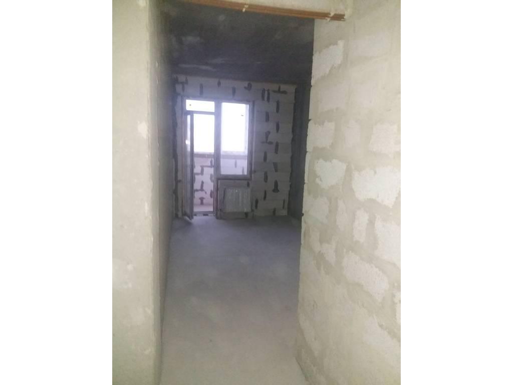 1-комнатная квартира, 45.00 м2, 29000 у.е.