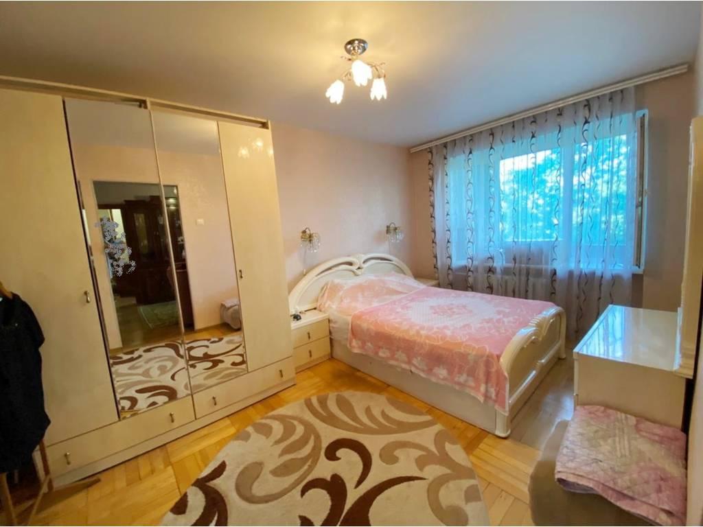 2-комнатная квартира, 43.00 м2, 45000 у.е.