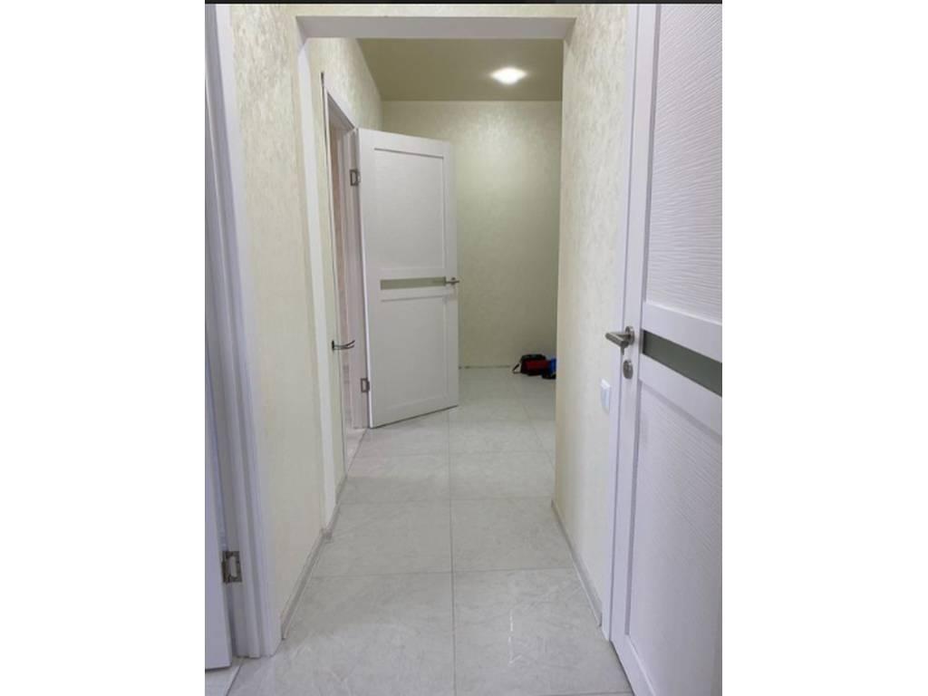 2-комнатная квартира, 60.00 м2, 69000 у.е.