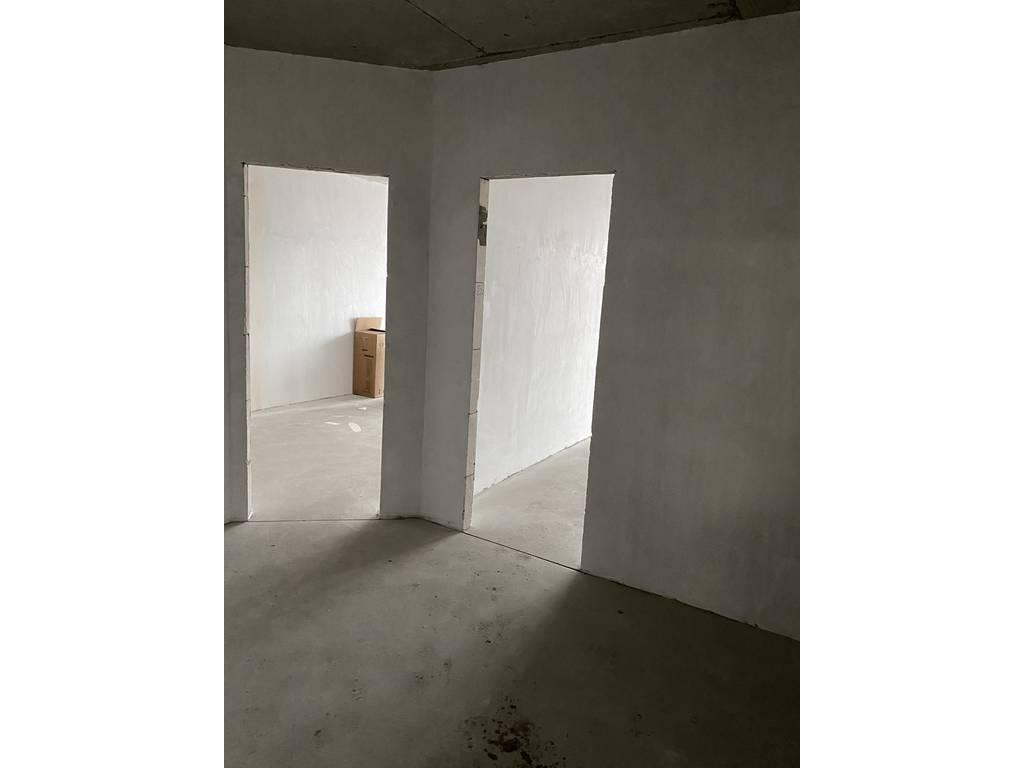 1-комнатная квартира, 59.00 м2, 60900 у.е.
