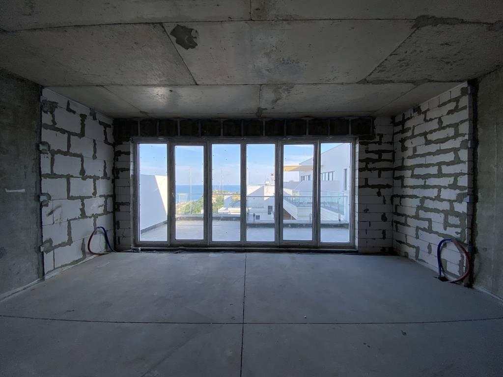 1-комнатная квартира, 52.00 м2, 80000 у.е.