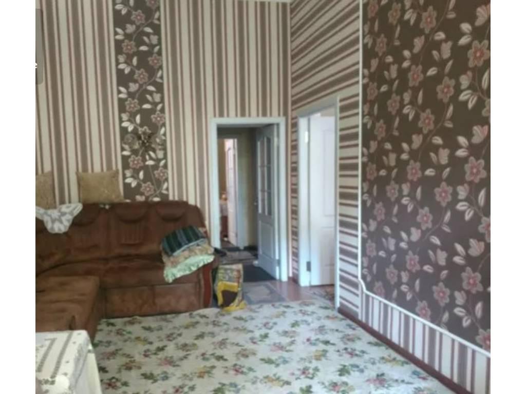 3-комнатная квартира, 85.00 м2, 70000 у.е.