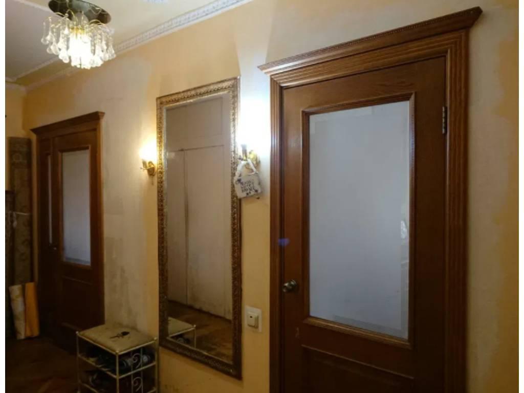4-комнатная квартира, 85.00 м2, 49500 у.е.