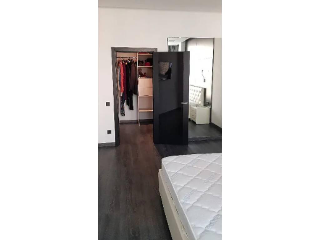 2-комнатная квартира, 74.00 м2, 125000 у.е.