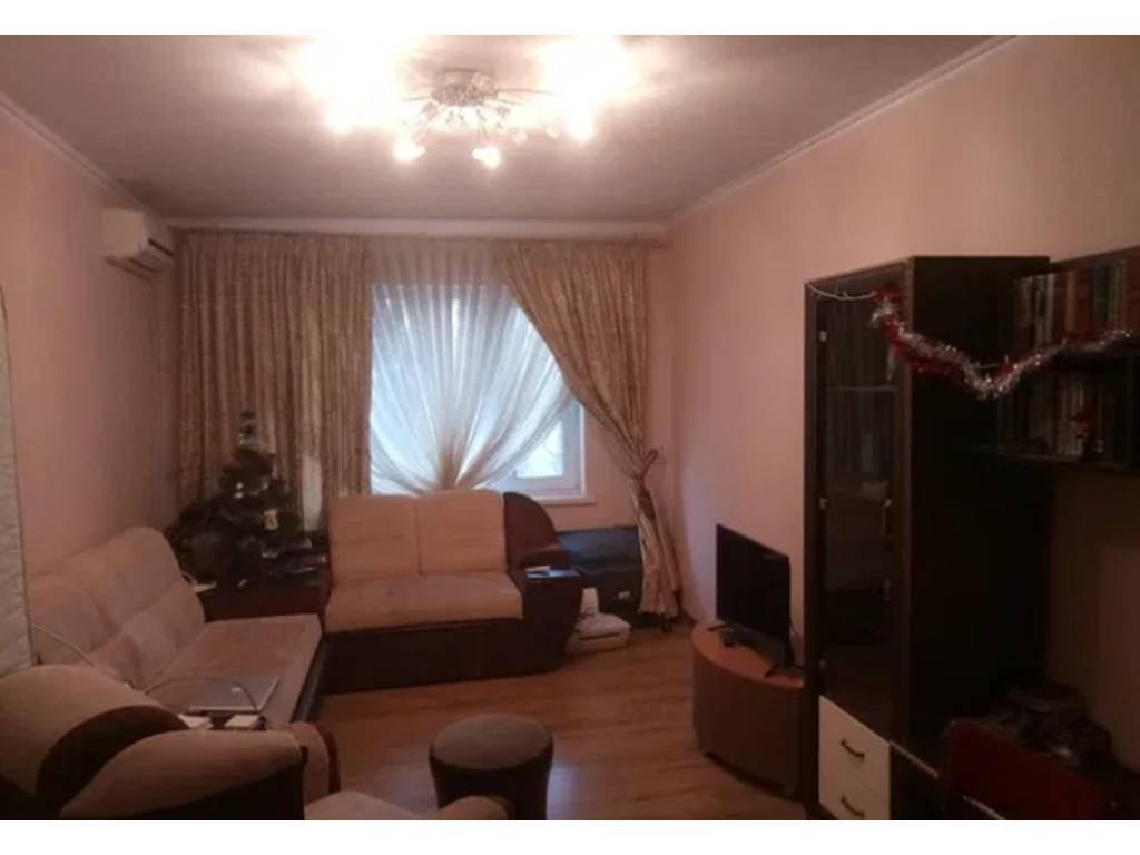 3-комнатная квартира, 69.00 м2, 51000 у.е.