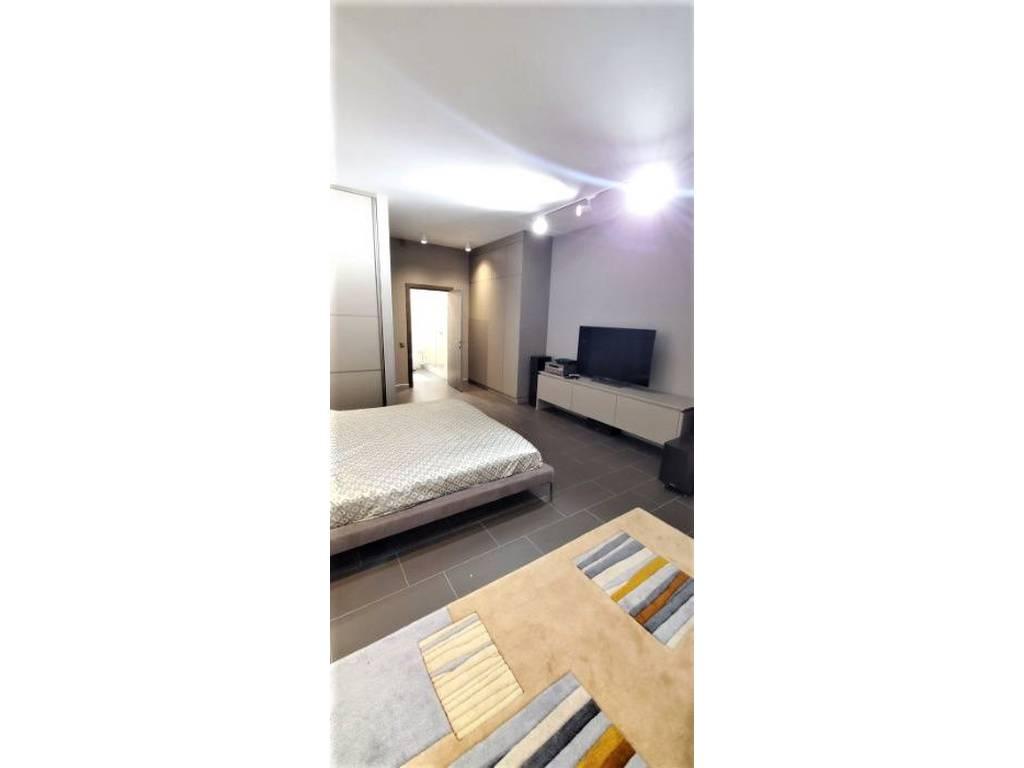 2-комнатная квартира, 86.00 м2, 115000 у.е.