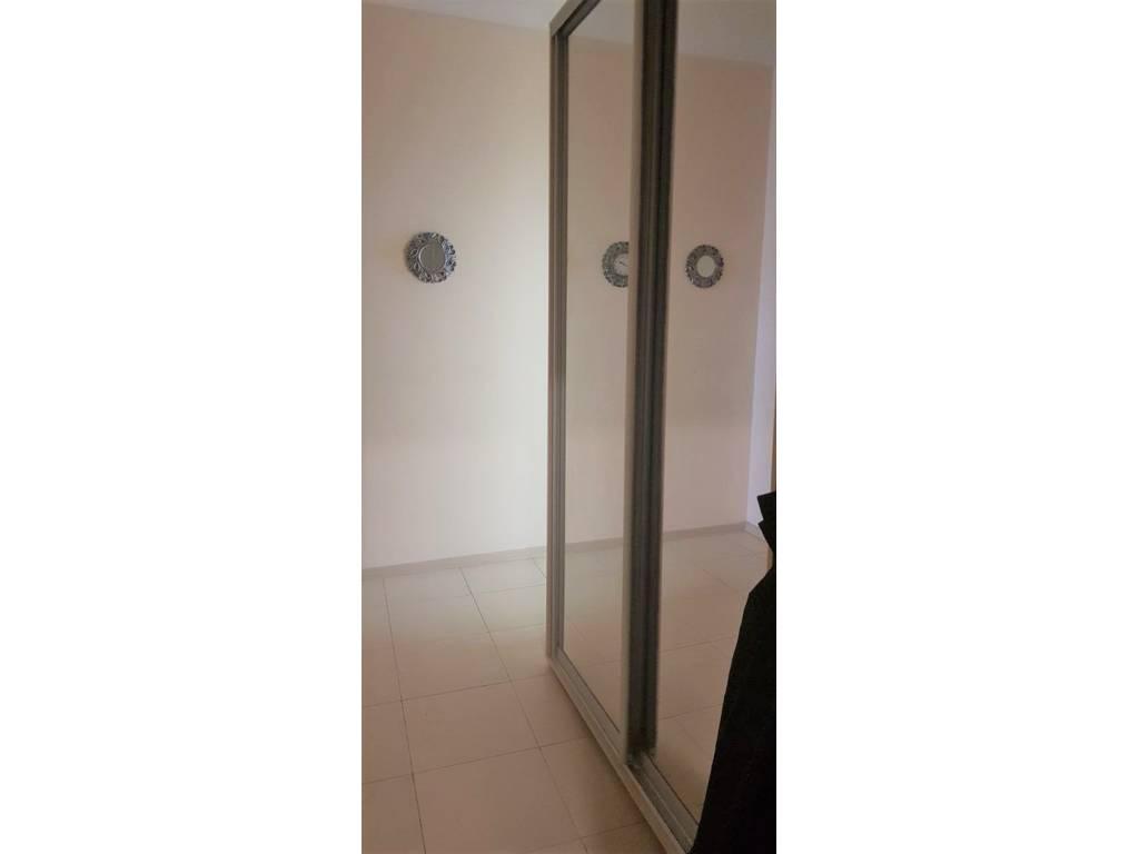 2-комнатная квартира, 62.00 м2, 80000 у.е.