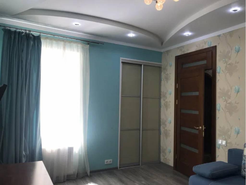 1-комнатная квартира, 36.00 м2, 32000 у.е.