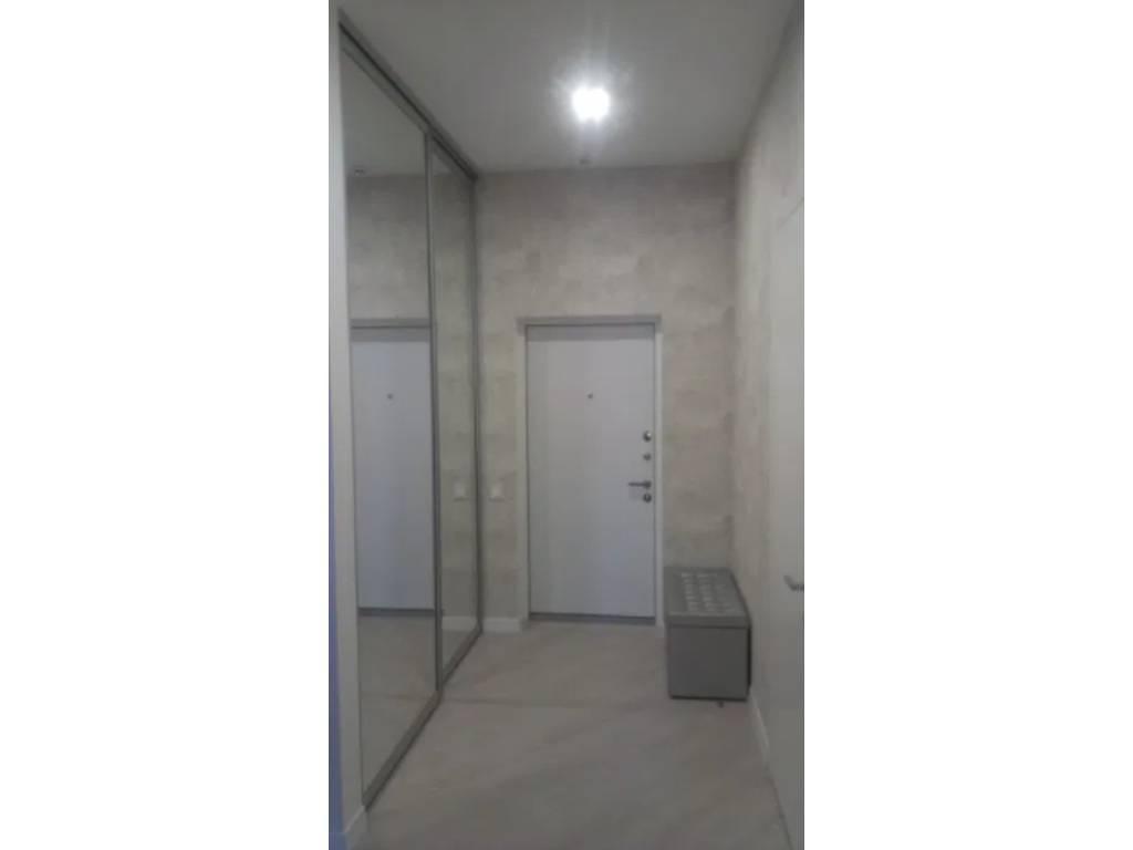 2-комнатная квартира, 59.00 м2, 125000 у.е.