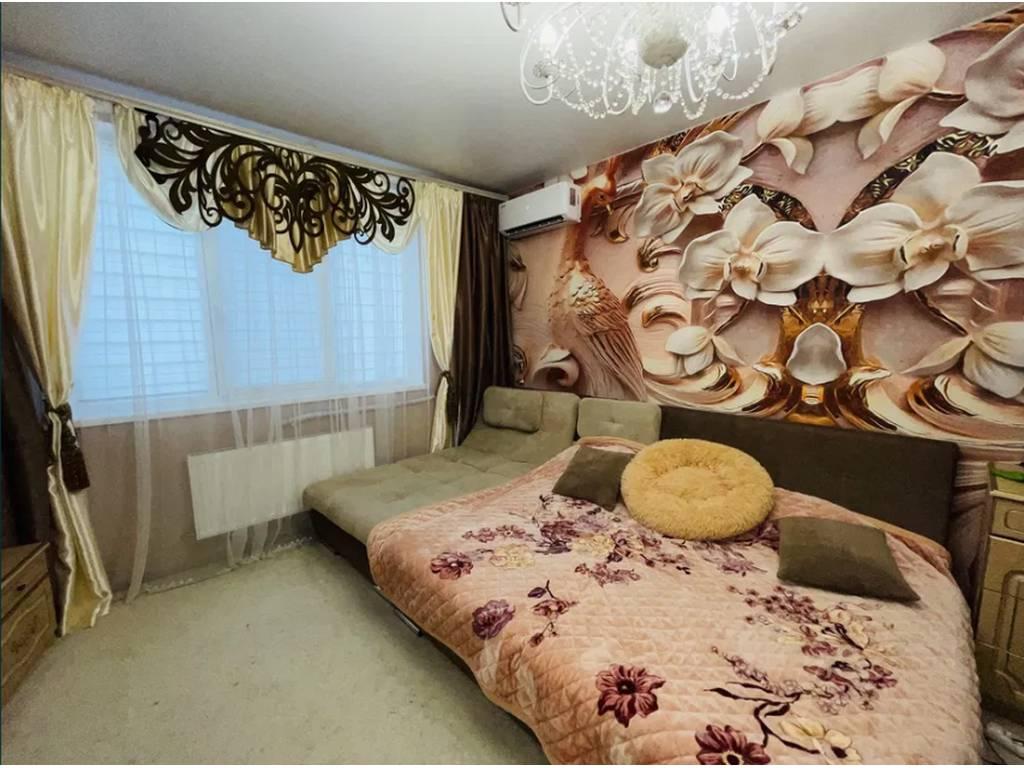 2-комнатная квартира, 63.00 м2, 65000 у.е.