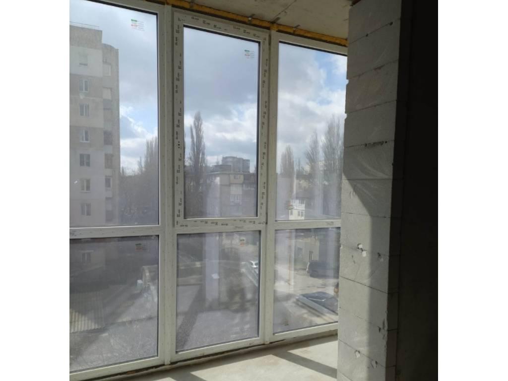 1-комнатная квартира, 35.00 м2, 35000 у.е.