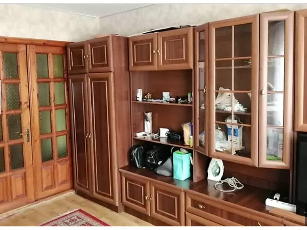 2-комнатная квартира, 47.60 м2, 45000 у.е.