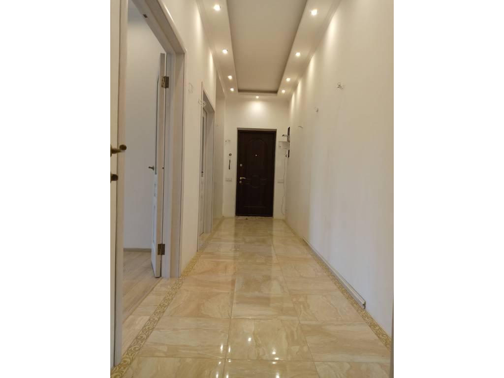 2-комнатная квартира, 71.00 м2, 110000 у.е.