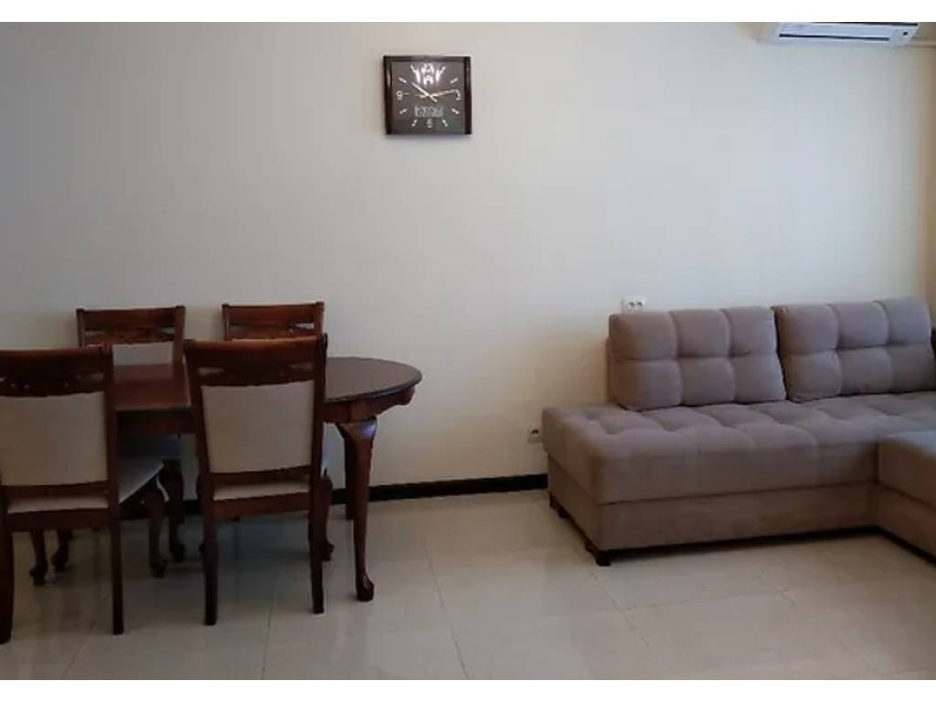 3-комнатная квартира, 64.80 м2, 68500 у.е.