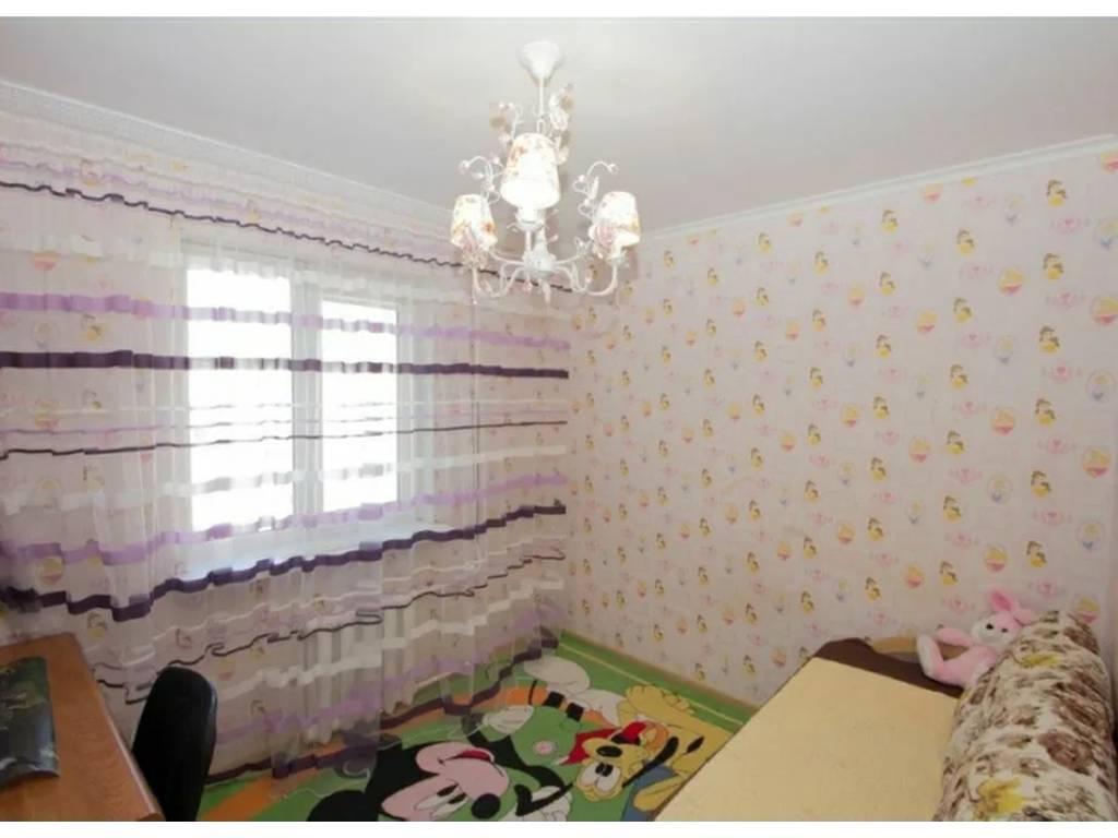 3-комнатная квартира, 67.00 м2, 51000 у.е.