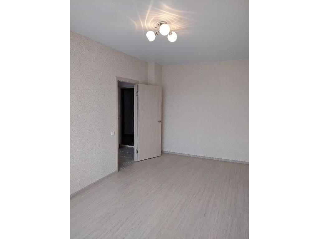 1-комнатная квартира, 34.50 м2, 27000 у.е.