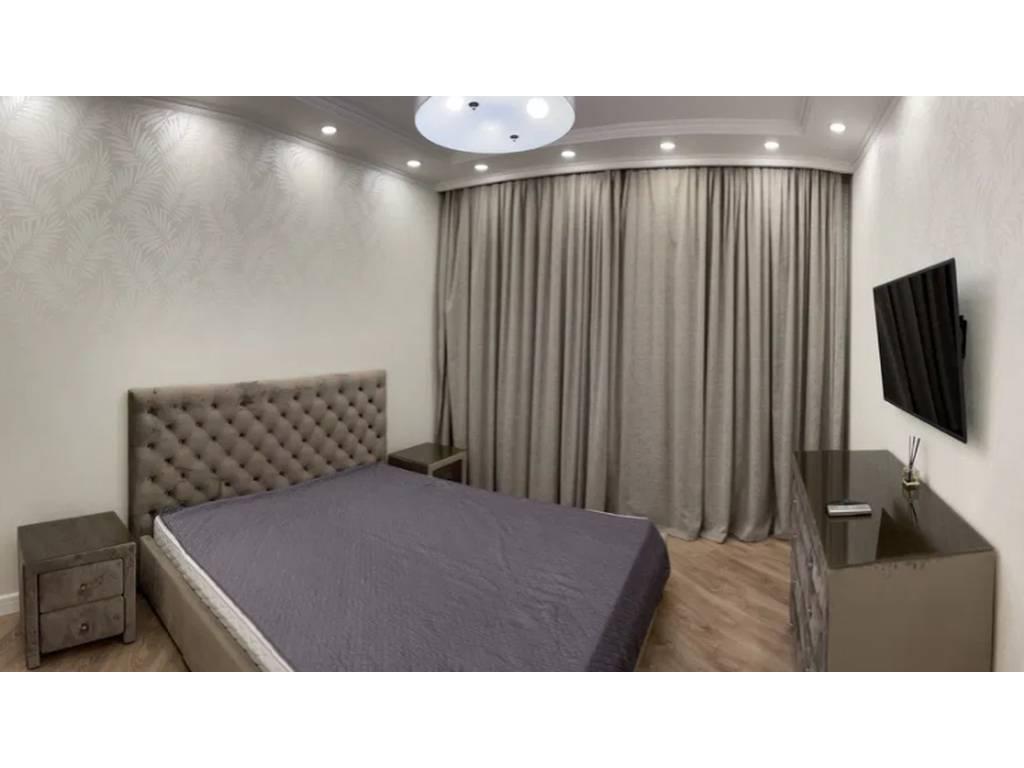 2-комнатная квартира, 63.00 м2, 95000 у.е.