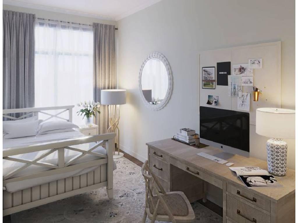 1-комнатная квартира, 41.66 м2, 50450 у.е.