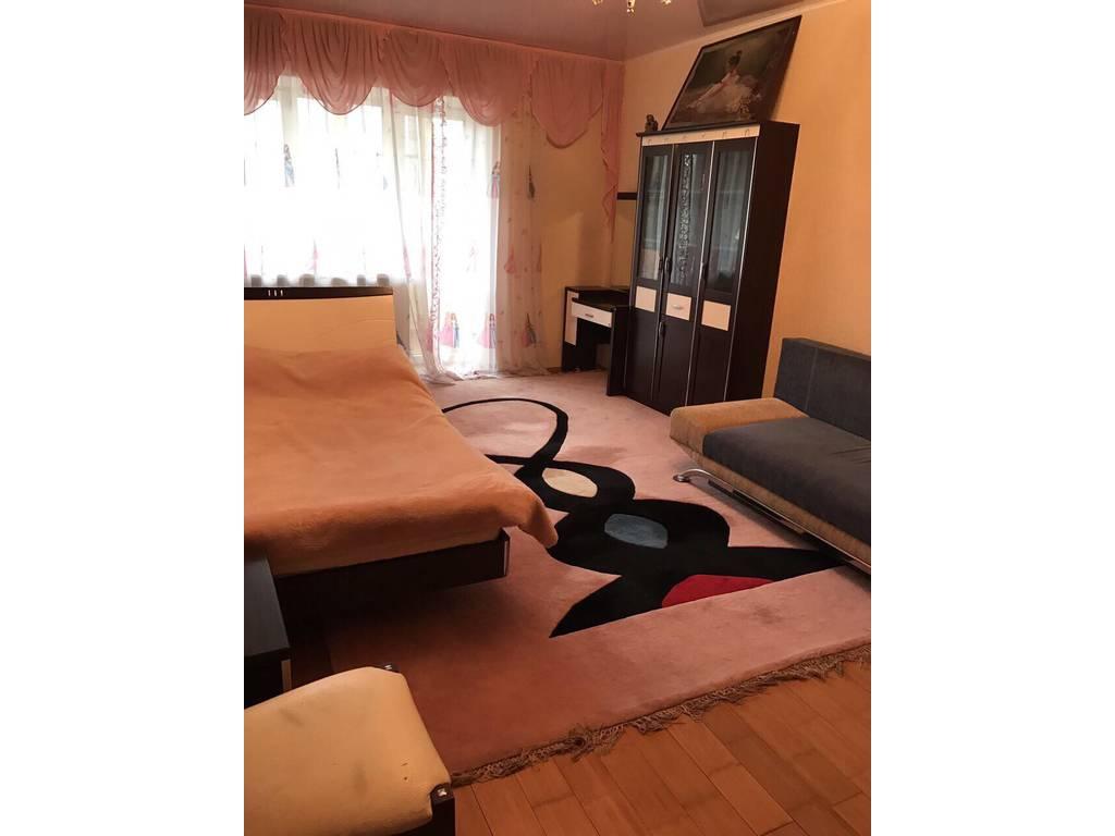 3-комнатная квартира, 125.00 м2, 150000 у.е.