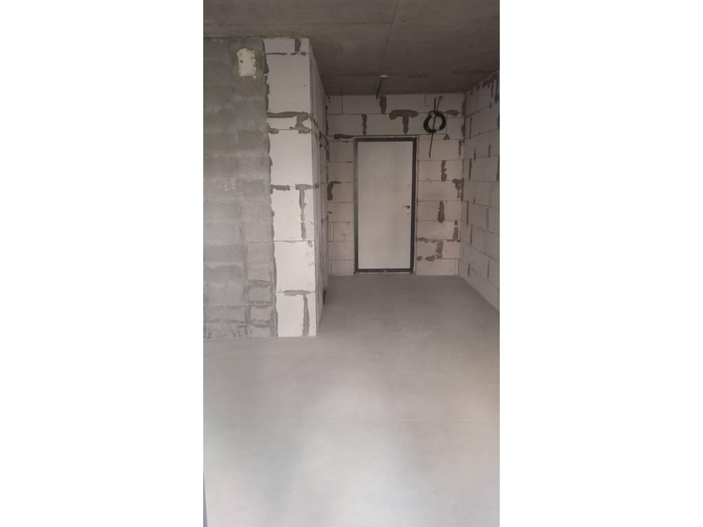 1-комнатная квартира, 26.00 м2, 41500 у.е.