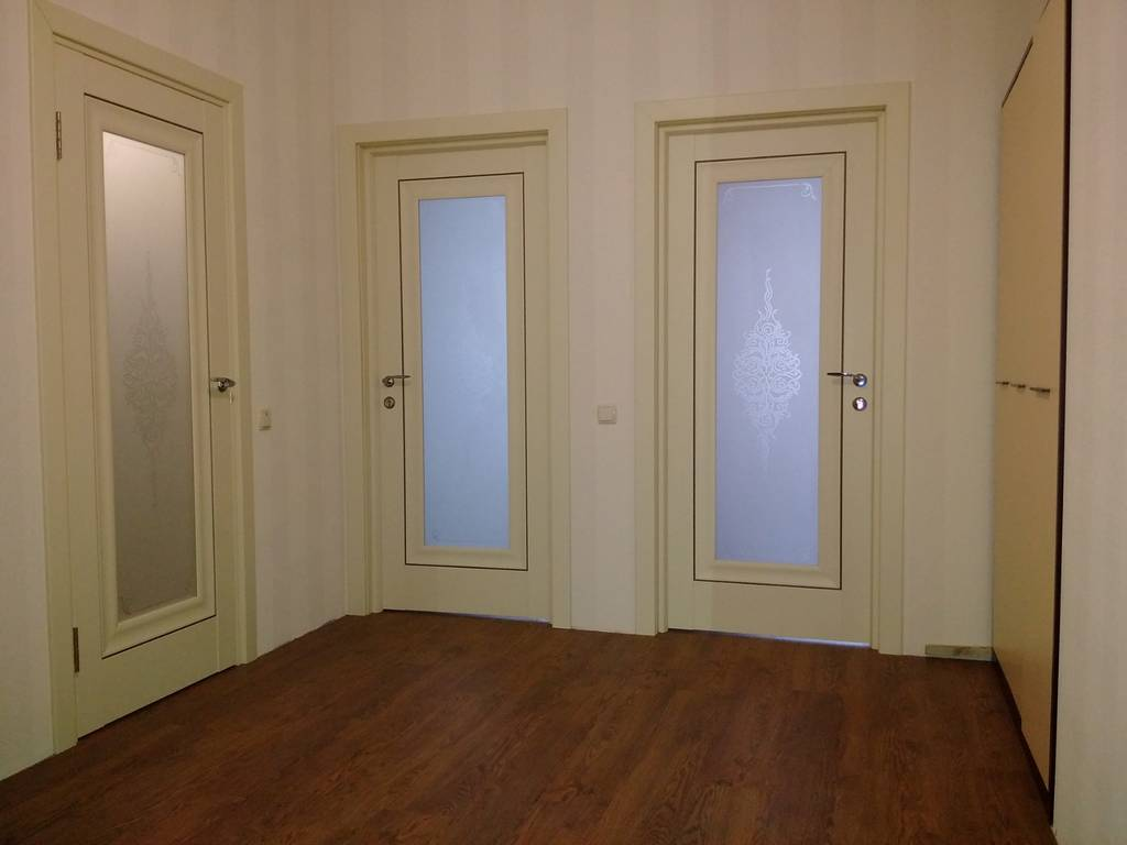 2-комнатная квартира, 72.00 м2, 140000 у.е.