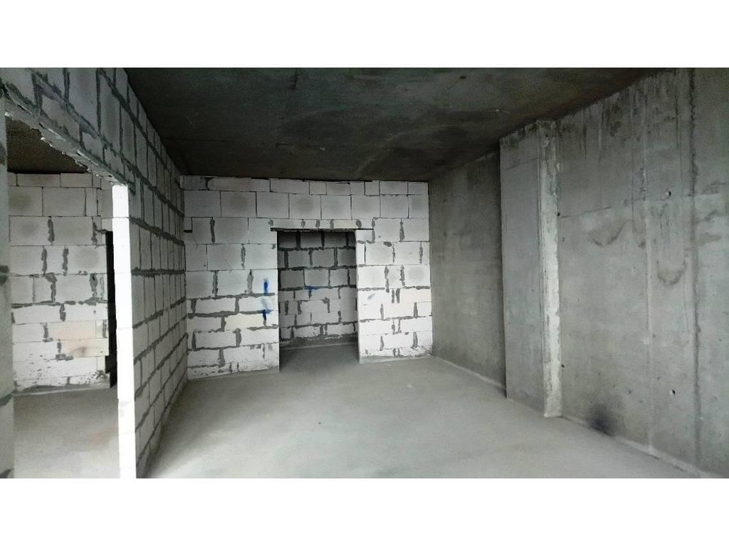 1-комнатная квартира, 80.00 м2, 125000 у.е.