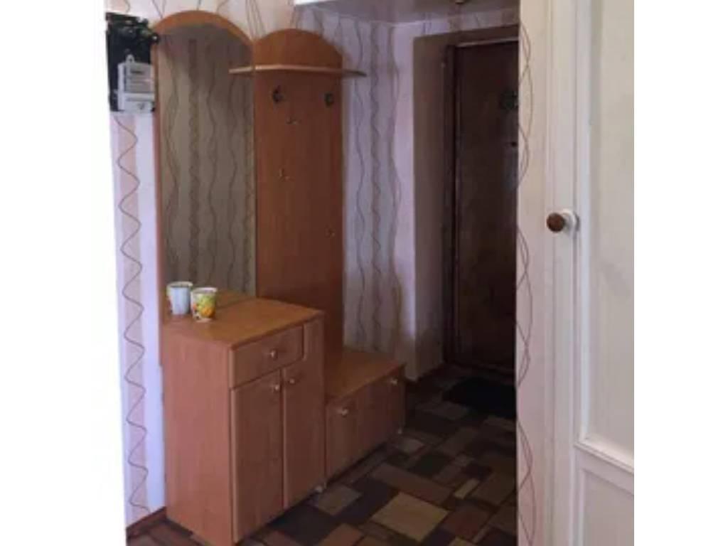 2-комнатная квартира, 44.10 м2, 38500 у.е.