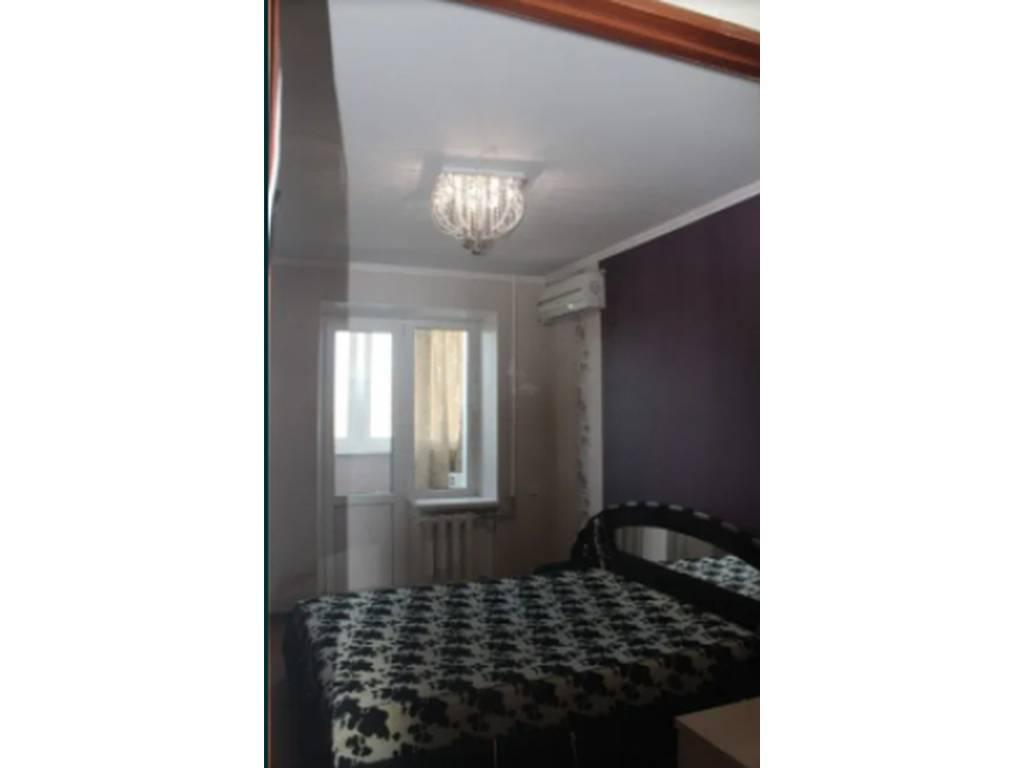 4-комнатная квартира, 120.00 м2, 85000 у.е.
