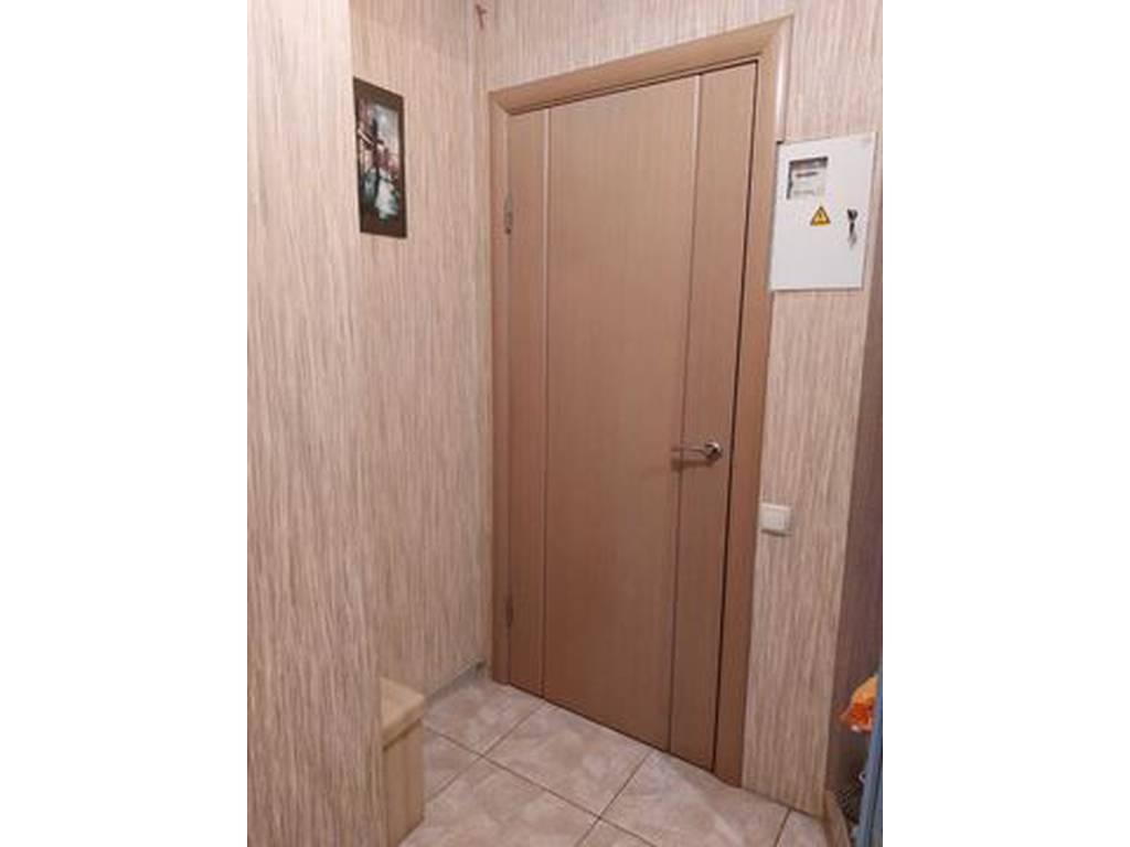 2-комнатная квартира, 42.30 м2, 39900 у.е.